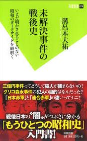 download 2.jpg