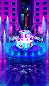 tile_stars_casino.png