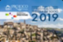 tessera-socio-pro-loco-2019-fronte.png