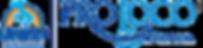 cropped-Unpli-Pro-Loco-Logo-Web.png
