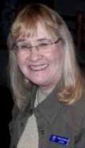 Gayle Andrews.tiff