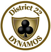 D22 Dynamos logo-08 small.png
