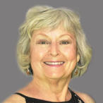 Kathy Heckathorn