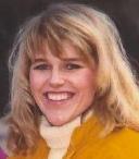 Kathy Byrne