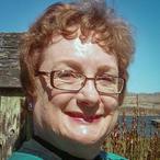 Carol Raimondo