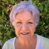 Beverly Hartin