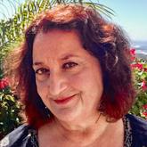 Lorraine Salvatore