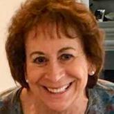 Janie Matlaf
