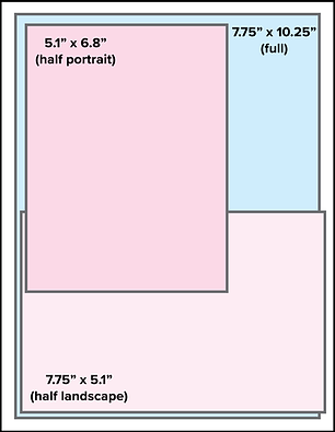 Ad sizes 2.png