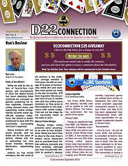 D22Connection 202009 cover.jpg
