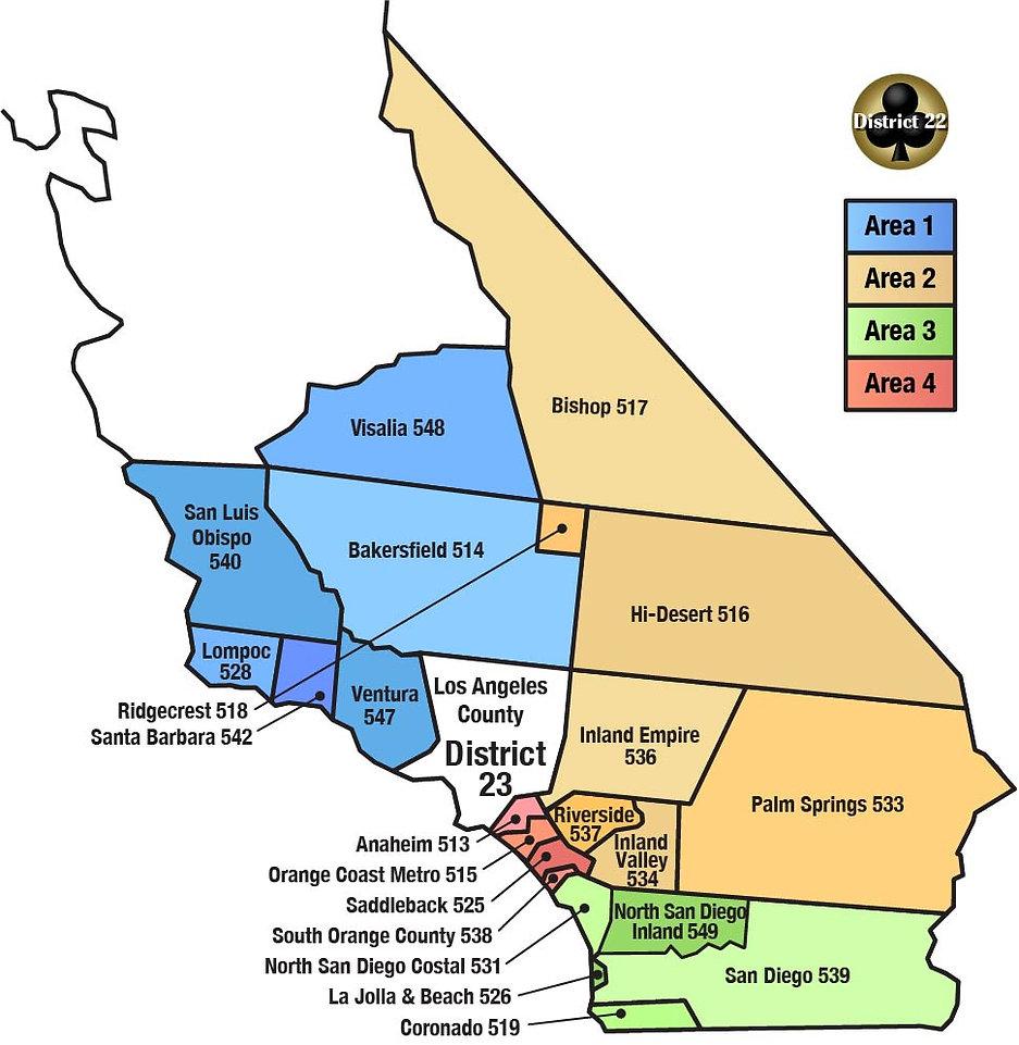 D22 Map Areas 202109-01.jpg