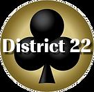 D22 logo.png