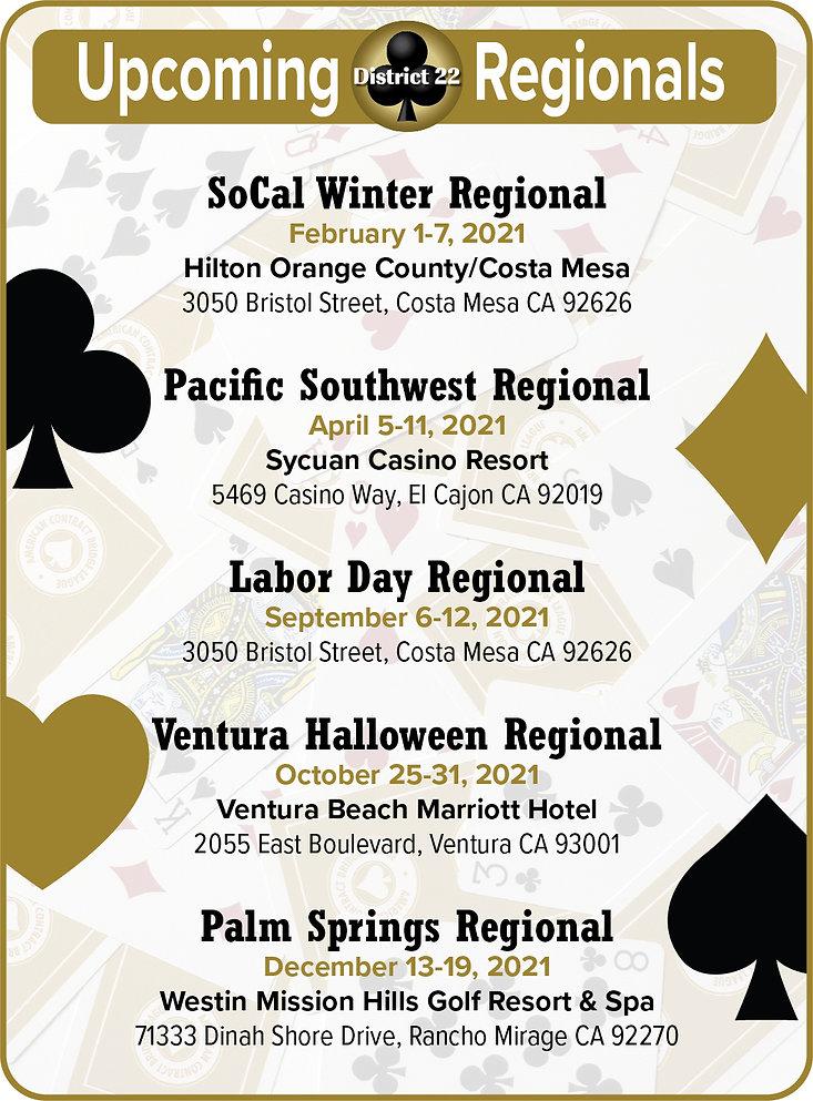 Upcoming Regionals 2020-07 website.jpg