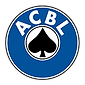 ACBL logo small.png