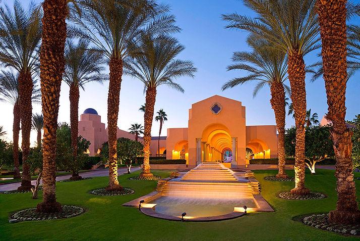 Westin Rancho Mirage.jpg