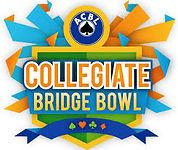 Collegiate Bowl.jpeg