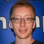 Andrew Rowberg