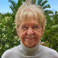 Janice Randles