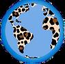 Bengaltopia Logo.png