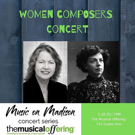 Women Composers Concer.jpg