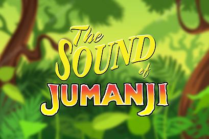 SoundofJumanji.png