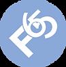 Foundaton 65 logo