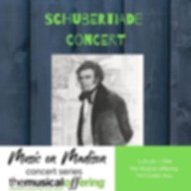Schubertiade Concert.jpg