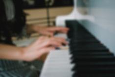 piano-3275074_640.jpg