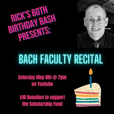 Rick's Birthday Bash 21'.png