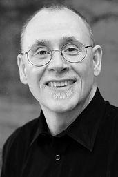 Rick Ferguson, artistic director of the Musical Offering