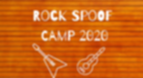 Rock Spoof Camp 2020.png
