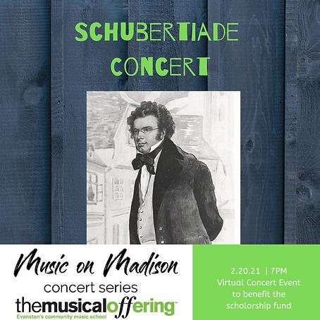 Schubertiade Concert Feb 21.png