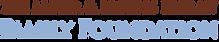 The Mayer & Morris Kaplan Family Foundation logo