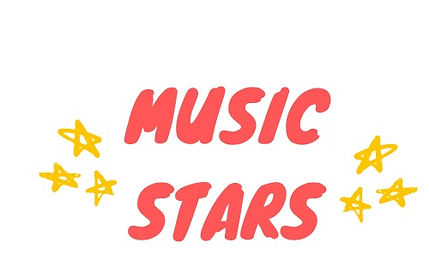 music%20stars%202021%20logo_edited.jpg