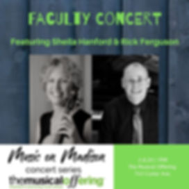 Faculty Concert.jpg