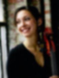 Veronica Nettles Kolegas