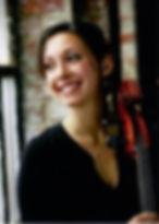 Veronica Nettles.jpg