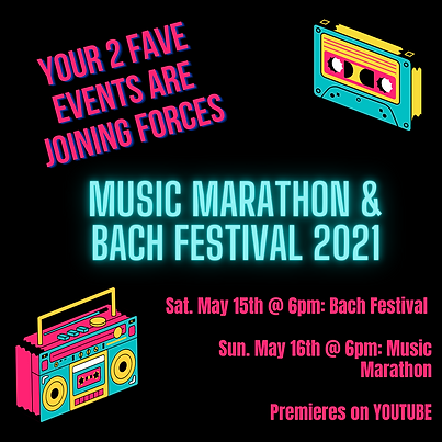 Music Marathon 21.png