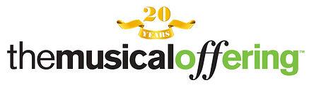 MO_20th_anniversary_logo_long.jpg