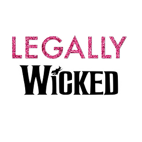 Legally Wicked Logo.png
