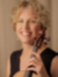 Sheila Hanford
