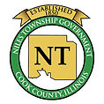 Niles Township govenment logo