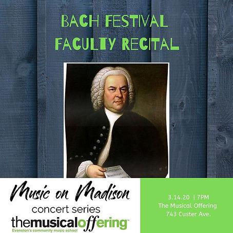Bach Festival Faculty Recital.jpg