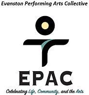 EPAC Logo.jpg