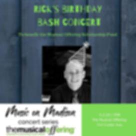 Rick's Birthday Bash Concert.jpg