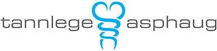 asphaug_logo.jpg