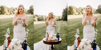 Wedding Photoshoot.jpg