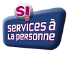 SAP_jpg.png