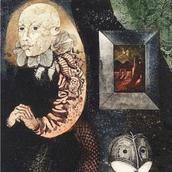 Grandmother Image