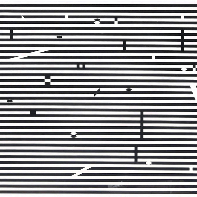 Yaacov_Agam_Metamorphosis_V_1976.jpg